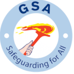 GSA Training courses